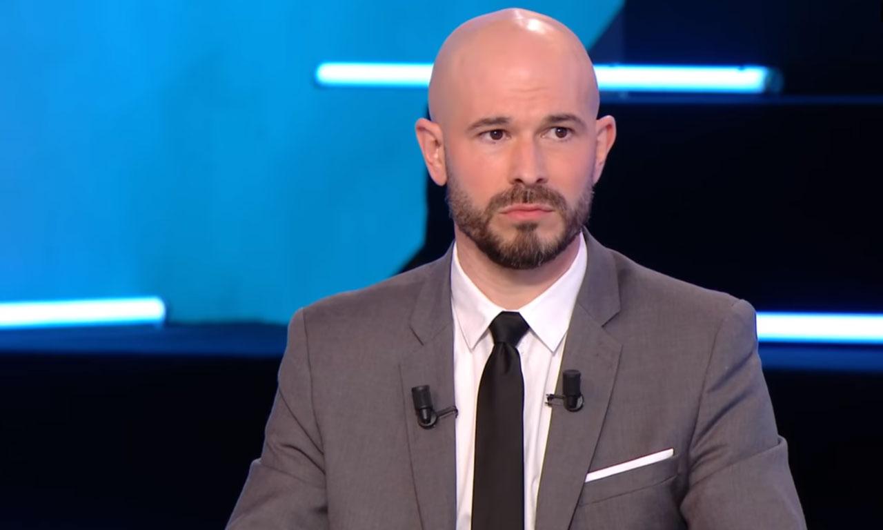 PSG/Bayern - Jallet impressionné par le PSG et ses milieux