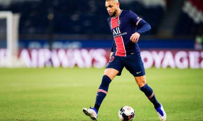 """PSG/Monaco - Kurzawa évoque la concentration souligne que """"tous les matches comptent"""""""
