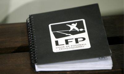 """La LFP """"demande une réunion"""" avec le gouvernement pour """"un plan de soutien d'urgence"""""""