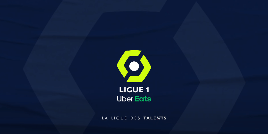 Ligue 1 - Calendrier et diffusion de la 31e journée, PSG/LOSC le 3 avril à 17h