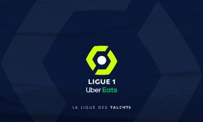 Ligue 1 - Retour sur la 25e journée : le PSG revient à 1 point de Lille
