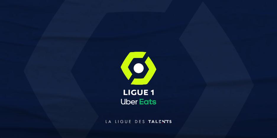 Ligue 1 – Présentation de la 25e journée : Paris, Lille et Lyon reçoivent les 13e, 12e et 11e.