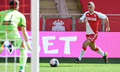 Ligue 1 - Monaco s'impose face à Brest et continue de bien se placer