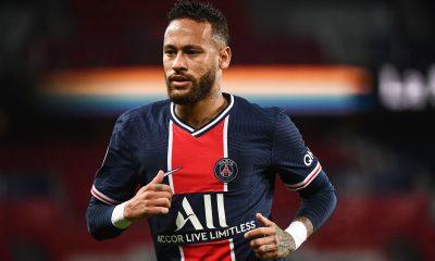 """Neymar """"va prolonger, c'est une question de timing"""", assure Pagliari"""