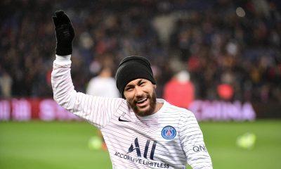 """Pagliari voit Messi venir au PSG et souligne que Neymar œuvre en """"coulisses"""""""