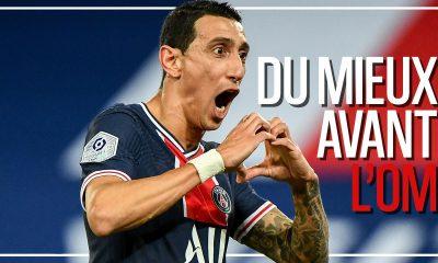 Podcast PSG - Les choses à retenir du succès contre Nîmes et un Classico sous tension