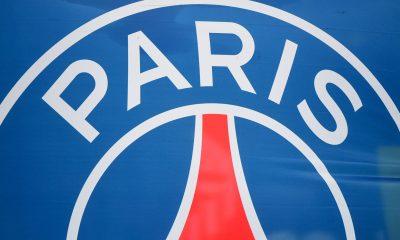 Officiel - Le PSG annonce la signature de Lucas Lavallée pour 3 ans