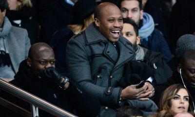 Barcelone/PSG - Pancrate fait l'éloge de Mbappé, Paredes et Pochettino
