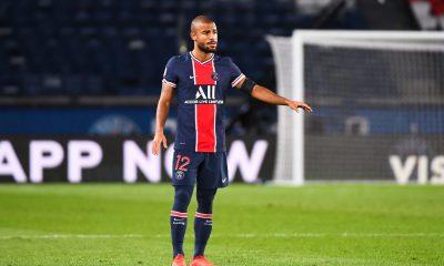 """Rafinha évoque les difficultés du PSG en Ligue 1 """"Rien n'est facile"""""""