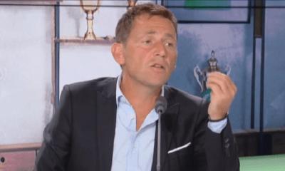 """Riolo voit Neymar devenir """"un problème"""" pour le PSG"""