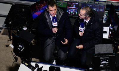 """Rothen ne veut pas voir Mbappé croire qu'il est le """"leader du PSG"""""""
