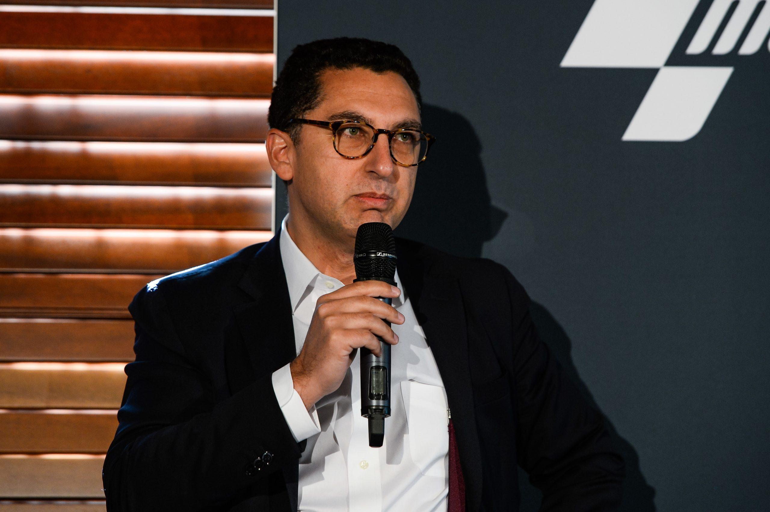 """Ligue 1 - Canal+ annonce la possibilité de """"lancer une nouvelle chaîne"""""""