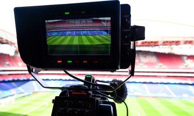 Streaming Chelsea/Atlético Madrid & Bayern Munich/Lazio – Quelle chaine pour voir le match en direct