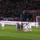 Dijon/PSG – Retrouvez les 5 plus beaux buts parisiens face aux Dijonnais