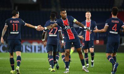 PSG/Nîmes – Les tops et flops de la victoire Parisienne contre les Nîmois