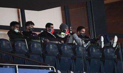 Le triste record du PSG avec la défaite contre Monaco