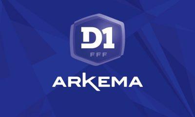 Lyon/PSG - Chaîne et horaire de diffusion du quart de finale retour de LDC Féminine