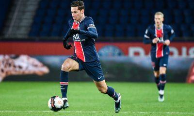 Mercato - Draxler annoncé sur le point de prolonger au PSG !