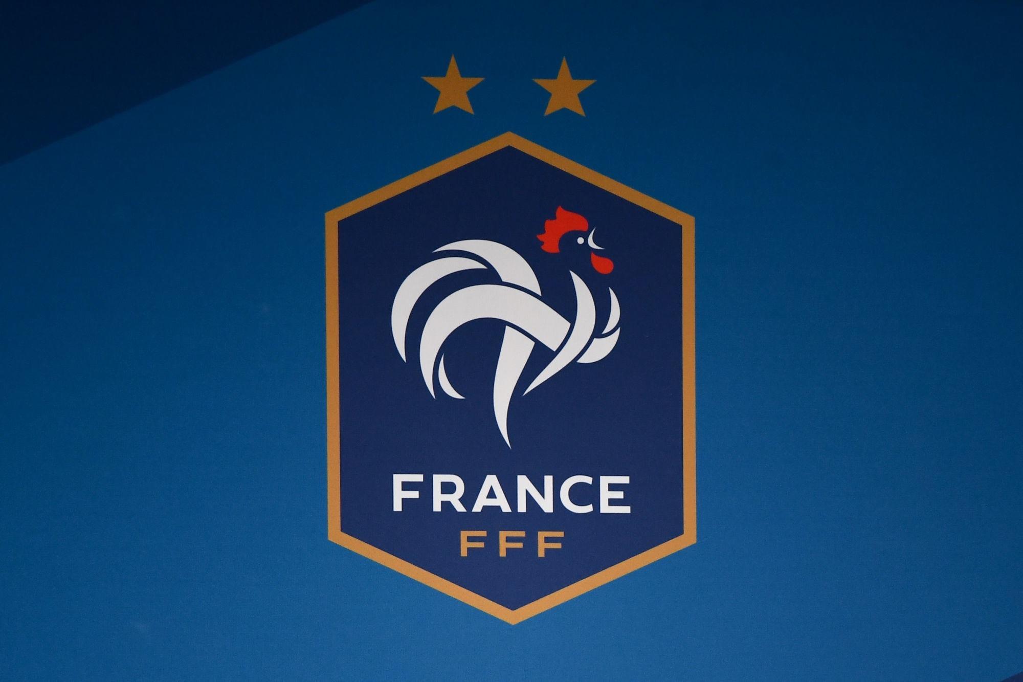 Bosnie/France - L'équipe des Bleus avec Mbappé et Kimpembe, selon RMC Sport