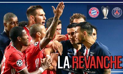 Podcast - Le PSG face au Bayern en quart de finale de LDC, inquiétudes et espoirs