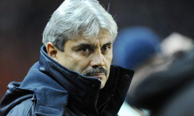 """Lacombe souligne l'apport de Pochettino """"le PSG a retrouvé du peps"""""""