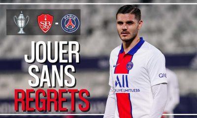 Podcast Brest/PSG - L'équipe parisienne et nos pronostics