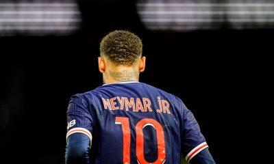 """L'annonce de la prolongation de Neymar au PSG est """"prévue"""", selon Romano"""