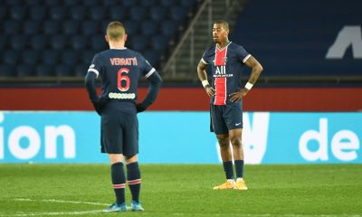 Ligue 1 - Trémoulinas tacle le PSG «c'est juste une question d'attitude»