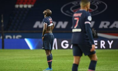 Le PSG «souffre d'un déficit mental impressionnant», affirme Petit