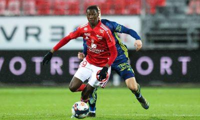 Brest/PSG - Fadiga à «hâte de retrouver le PSG» et fait l'éloge de Rafinha