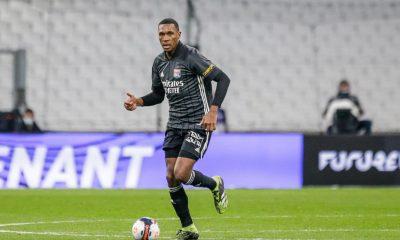 Lyon/PSG - Marcelo évoque la rencontre, notamment Neymar et Mbappé