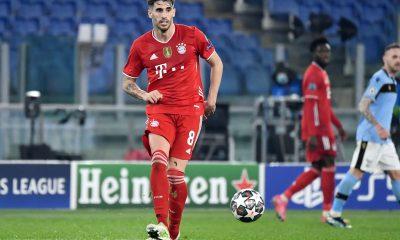 """Bayern/PSG - Javi Martinez """"Paris ne joue plus seulement sur ses qualités individuelles"""""""