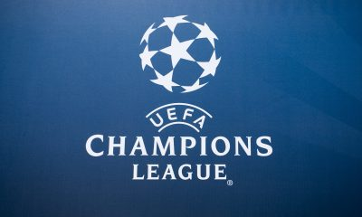 LDC - Les listes de Manchester City, Leipzig et Bruges