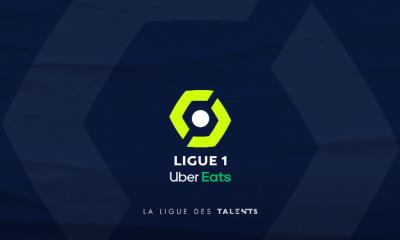 Ligue 1 - Calendrier et diffusion de la 34e journée, Metz/PSG le 24 avril à 17h