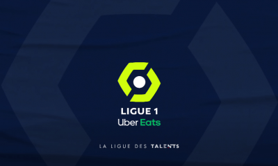 Ligue 1 – Présentation de la 28e journée : Bordeaux/PSG et Lille/OM après Lyon/Rennes