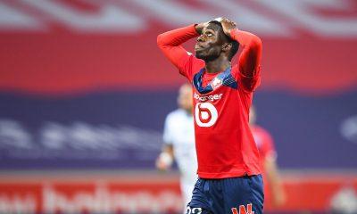 """PSG/Lille - Weah annonce """"On vise la victoire. On a une très bonne équipe"""""""