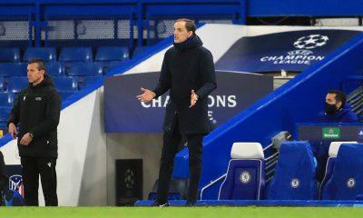 """Tuchel raconte son licenciement du PSG, une discussion """"qui n'a duré que 2 minutes"""""""