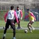 Bordeaux/PSG – Retrouvez des extraits du dernier entraînement avant le match