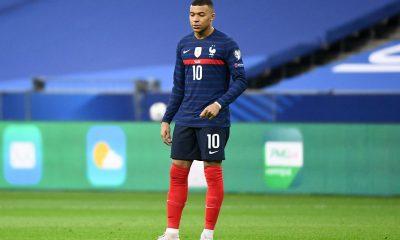 """Madar «préfère» que Mbappé joue côté gauche, pas """"avant-centre"""""""