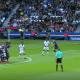 Bordeaux/PSG – Retrouvez les 5 plus beaux buts parisiens face aux Bordelais
