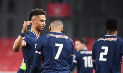 Brest/PSG - Que retenez-vous de la victoire parisienne ?