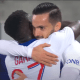 Bordeaux/PSG – Revivez la victoire parisienne au plus près des joueurs