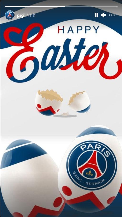 Les images du PSG ce dimanche: This is Paris, victoire des féminine et Inside Judo