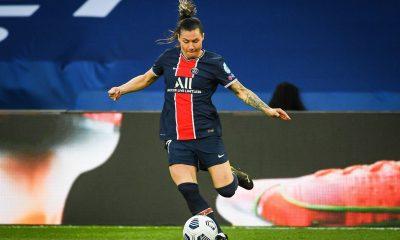 """Lyon/PSG - Bachmann croit à la qualification """"Nous savons que nous pouvons le faire"""""""