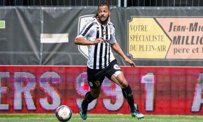 PSG/Angers - Diony évoque la méforme de certains Parisiens et croit à la qualification