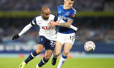 PSG/Manchester City - Digne voit «une belle opposition» qui «se jouera à des détails»