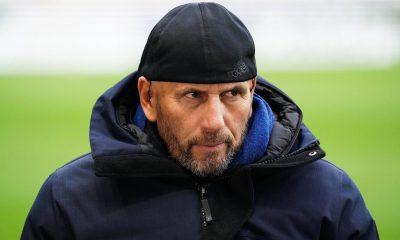 Baup souligne que l'adversité en Ligue 1 cette saison doit servir au PSG en Ligue des Champions
