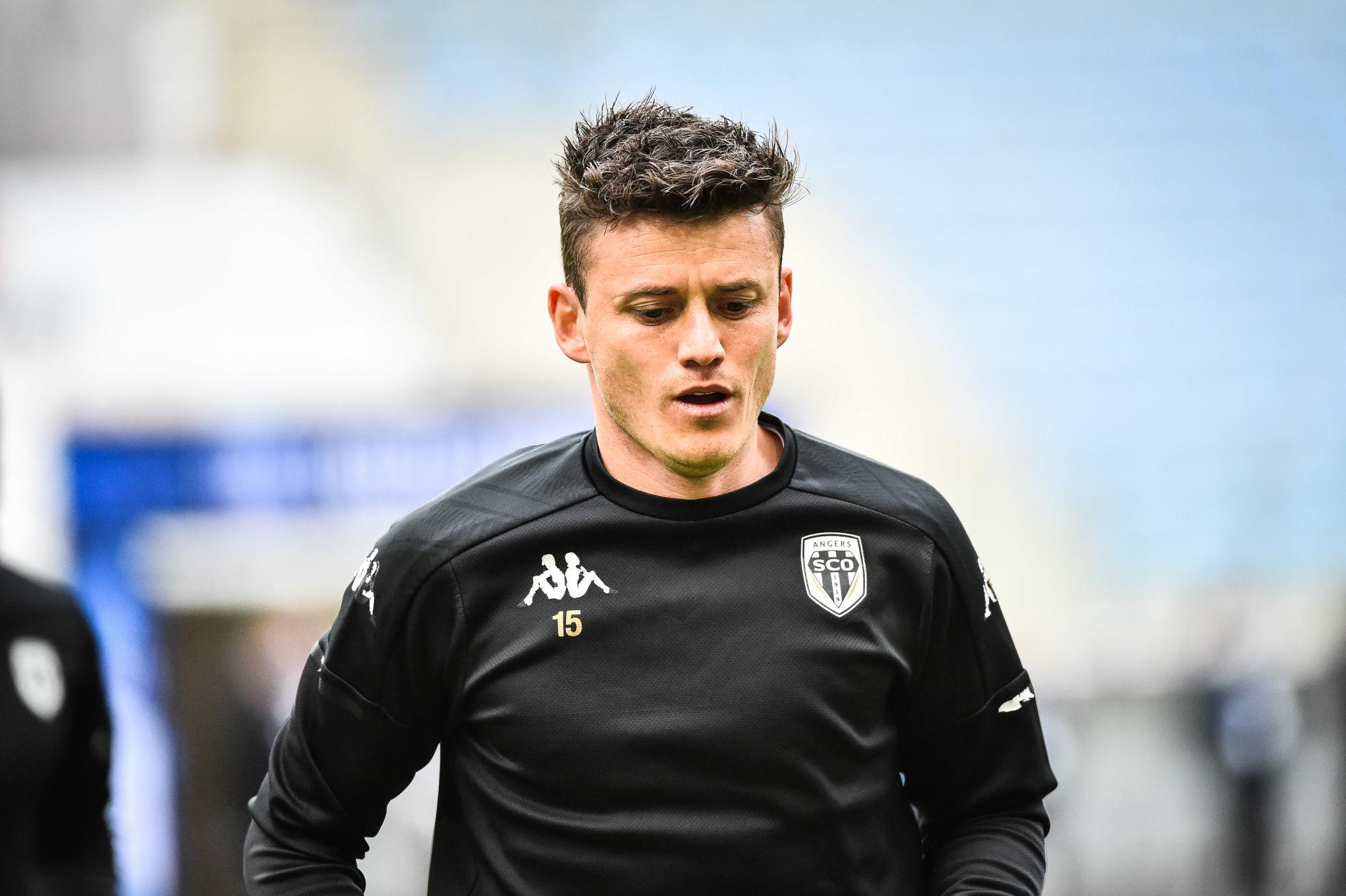 """PSG/Angers - Capelle regrette l'inefficacité """"il faut être tueur"""""""