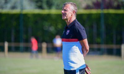 """PSG/Bayern - Lair décrypte la confrontation """"L'état d'esprit, le mental sont importants"""""""