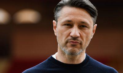 Kovac évoque Bayern/PSG et la course au titre en Ligue 1